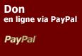 don-paypal