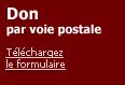 don-postale