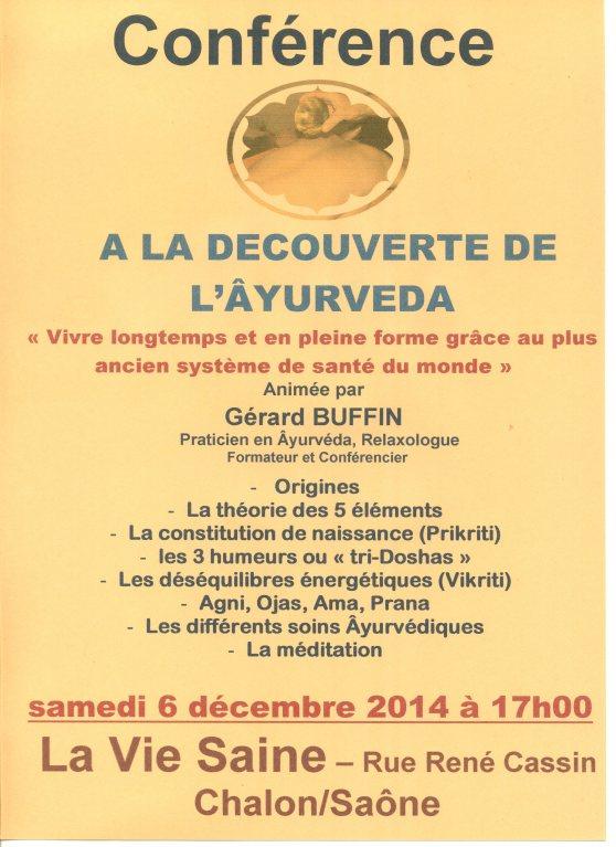 CONFERENCE LA VIE SAINE 6 DECEMBRE 2014334