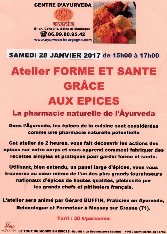 affichette-atelier-forme-et-sante-28-janvier-2017
