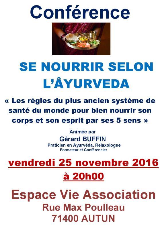 affichette-pour-conf-se-nourrir-selon-l-ayurveda-autun-katy-thermelet-25-nov-2016-page-001