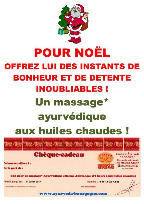 nouvelle-affichette-2016-cheques-kdo-pour-fete-des-meres-page-001