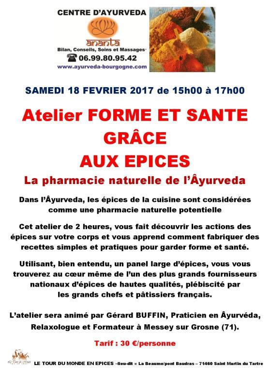 affichette-atelier-forme-et-sante-epices-18-fevrier-2017-page-001