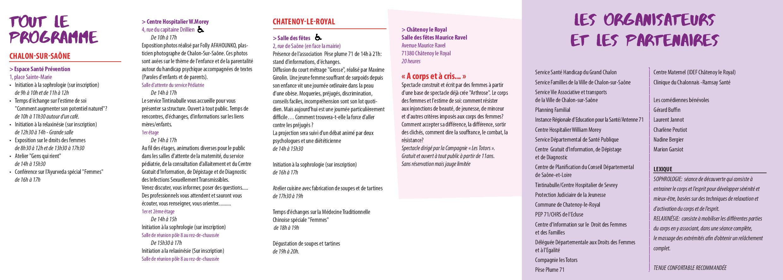 10 2019 _JOURNEE DE LA FEMME GRAND CHALON-page-002
